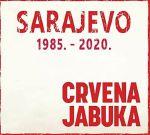 Sarajevo 1985-2020