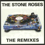 The Remixes (reissue)