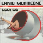 Themes: Lounge (Soundtrack) (reissue)