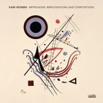 Impressions Improvisations & Compositions