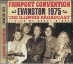 Evanston 1975: The Illinois Broadcast