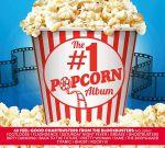 The No 1 Popcorn Album