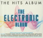 The Hits Album: The Electronic Album