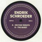 Second Breath