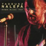 Rawa Blues 1987
