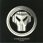 25 Years Of Metalheadz: The Series Part 1