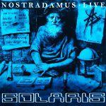 Nostradamus Live