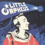 Little Orpheus (Soundtrack)