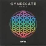 Syndicate 2