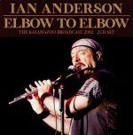 Elbow To Elbow