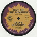 Give Me The Sunshine