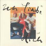 Ich Liebe Dich (Deluxe Edition)