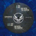 The Chopper Remixes XXV