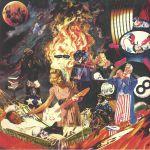 Insomniac (25th Anniversary) (remastered)