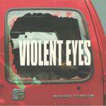 Violent Eyes