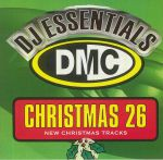 DJ Essentials: Christmas 26 (Strictly DJ Only)