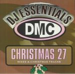 DJ Essentials: Christmas 27 (Strictly DJ Only)