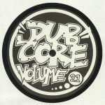 Dubcore Volume 21