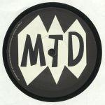 MTD Series 06