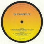 Talk Togheter EP