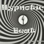 Hypnotic Beat