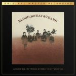Blood Sweat & Tears (Deluxe)
