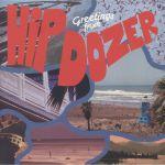 Hip Dozer Compilation Vol 5