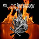 Mudd Bucket