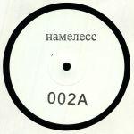 HAMENECC 002