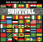 Survival (reissue)