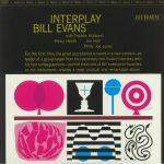 Interplay (reissue)