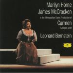 Georges Bizet: Carmen (reissue)