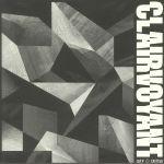 Clairvoyant EP