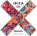 Ibiza Winter Moods Vol 2