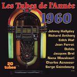 Les Tubes De L'annee 1960