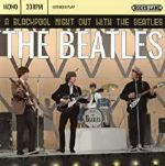 A Blackpool Night Out With The Beatles EP