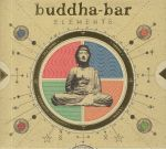 Buddha Bar: Elements
