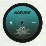 Call Me Up (XL Middleton Remix)
