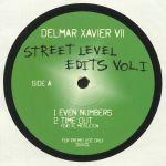 Street Level Edits Vol 1