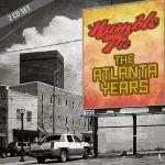 The Atlanta Years