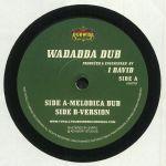 Wadadda Dub