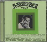 Formidable Rhythm & Blues Vol 2