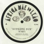 Supreme Dub