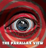 The Parallax View (Soundtrack)