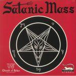 Satanic Mass (reissue)