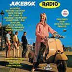 Juke Box Radio: Ete 1962