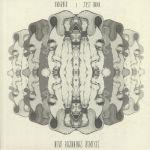 New Beginnings Remixes