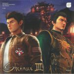 Shenmue III The Definitive Soundtrack Vol 2 : Niaowu