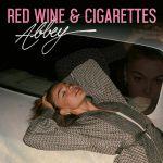 Red Wine & Cigarettes