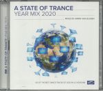 A State Of Trance Year Mix 2020